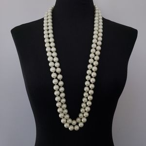 Vintage Chico's Necklace
